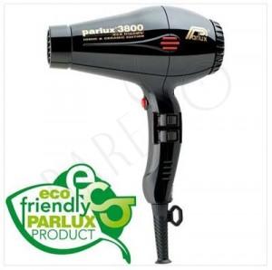 Parlux 3800 Eco Friendly