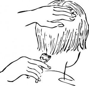 Hårbehandlingar